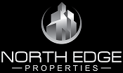 North Edge Properties